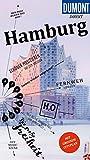 DuMont direkt Reiseführer Hamburg (DuMont Direkt E-Book)
