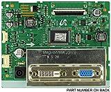 Samsung BN94-04264D PCB-MAIN, STZ, S20A300B