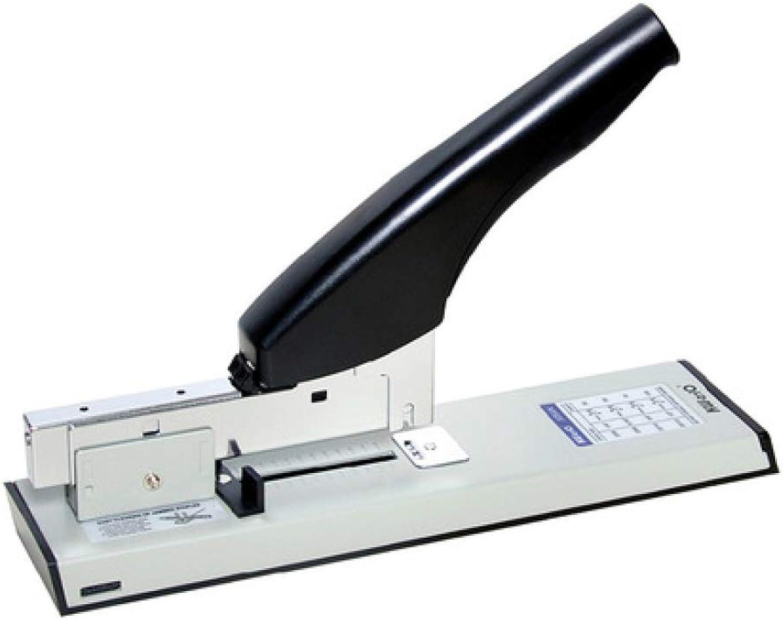 CPHGG Manuelle hefter,Schwerer Hefter, 100-Blatt-Hefter 288  72  157 mm B07QC2TRCG | Ab dem neuesten Modell