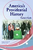 America's Providential History Teacher's Guide