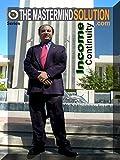Income Continuity: Passive Income Systems E-Books, Download Ideas to Income $$