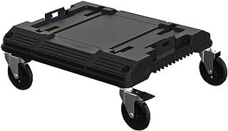 STANLEY FMST1-71972 - Carro con ruedas TSTAK FatMax