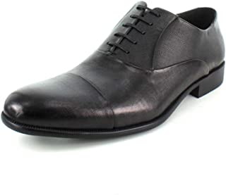 Kenneth Cole New York Men's Chief Council Black Shoe