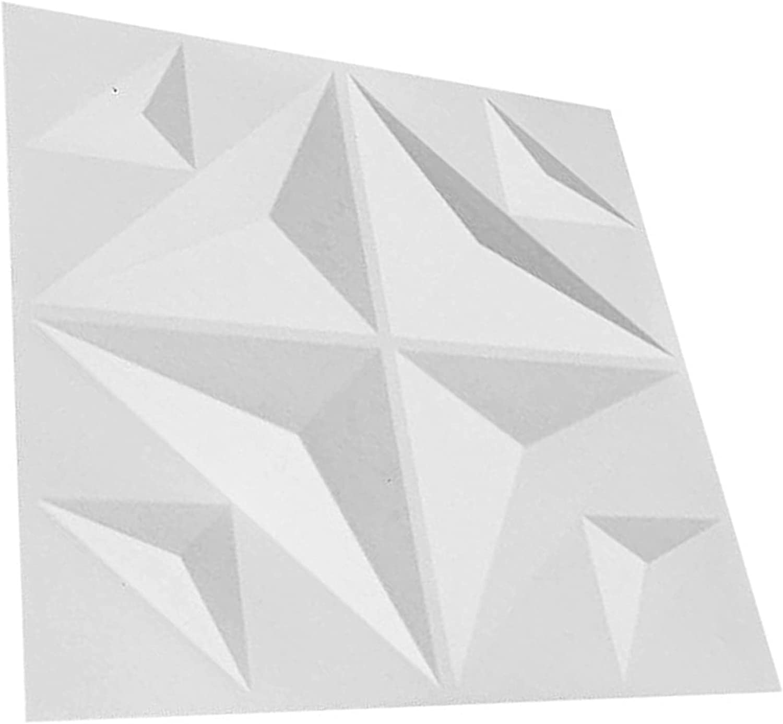 MADG 3D Wall New sales Panels Clothi Max 89% OFF Wallpapers Textures Tiles