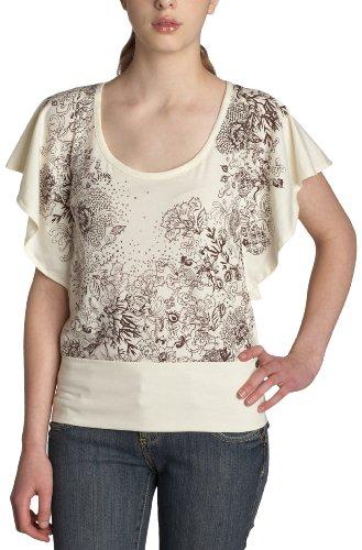 O'Neill Juniors Cascade Kimono mouw shirt