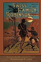 Best swiss family robinson johann david wyss Reviews