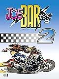 Joe Bar Team 02 - Christian Debarre