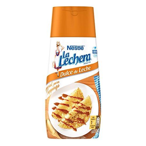 Nestle - Dulce de Leche La Lechera - 450 g.