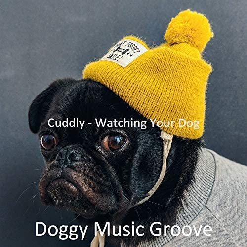 Doggy Music Groove