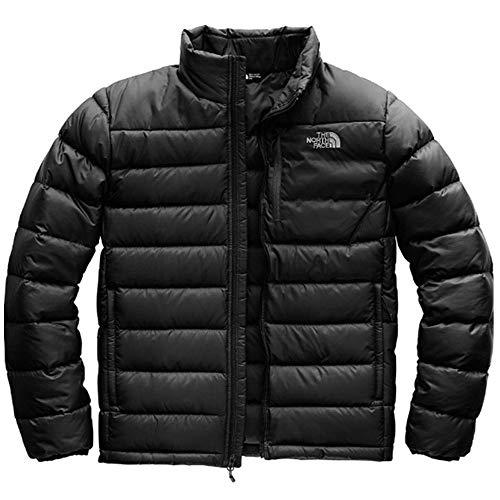 (ザ・ノースフェイス) THE NORTH FACE MEN'S Aconcagua Jacket-アコンカグアジャケット[並行輸入品]TNF-Bla...