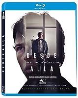 Desde Alla Blu Ray Multiregion (Solo Espanol / No English Options)