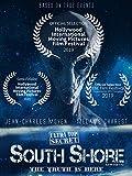 South Shore Origin