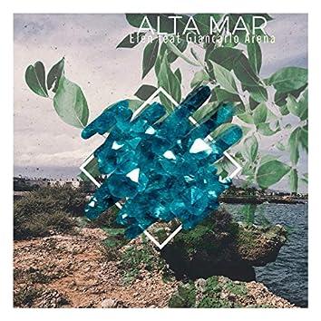 Alta Mar (Acoustic Version)