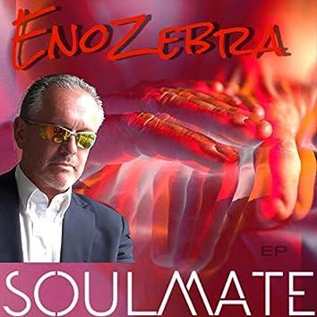 SoulMate, Far Grail