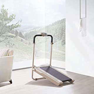 Osim uTrek Foldable Automatic Treadmill For Gym & Home Use