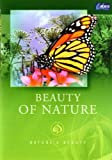 Nature's Beauty - Beauty Of Nature [DVD]