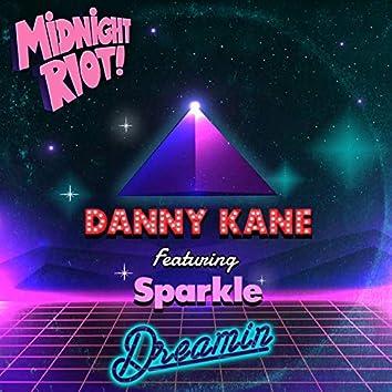 Dreamin' (feat. Sparkle)