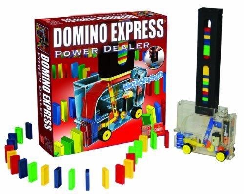 Domino Express Power Dealer de Goliath