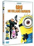 Gru: Mi Villano Favorito - Edicin 2017 [DVD]
