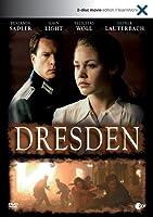 Dresden - Doppel DVD