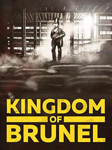 Kingdom Of Brunel