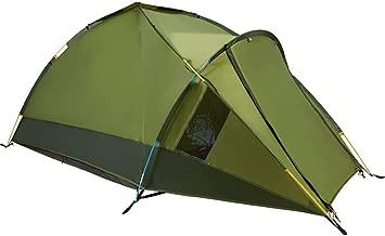 darwin 3 tent