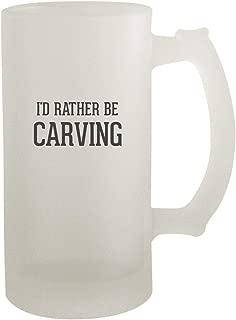Best beer mug pumpkin carving pattern Reviews