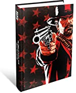 Red Dead Redemption 2 - Collector's Edition de Rockstar Games