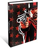 Red Dead Redemption 2 - Collector's Edition
