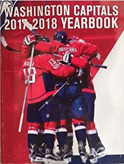 2017-2018 BLUE JACKETS STANLEY CUP