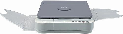 Canon PC 170 Personal Copier