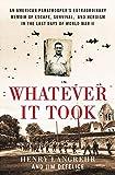 World War 2 Books Non Fiction
