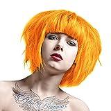 La Riche Directions Semi Permanent Apricot Hair Colour Dye x 2