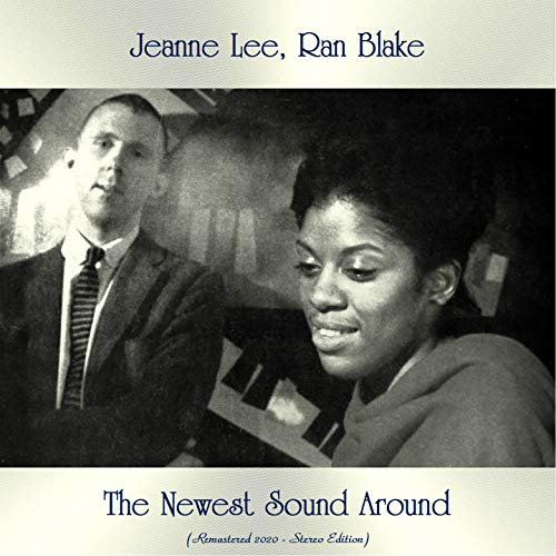 The Newest Sound Around (Remastered 2020 - Stereo Edition)
