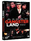 Gangster Land [DVD]...