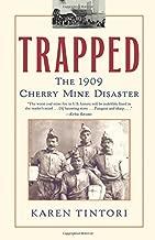 Best cherry illinois mine disaster Reviews