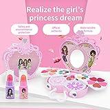 Zoom IMG-2 ocobudbxw kids princess pretend play