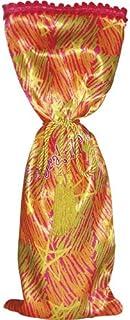Premier Kites 58307 Deluxe Gift Bag of Flags, Superstar