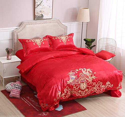 Chinese bed sheets _image1