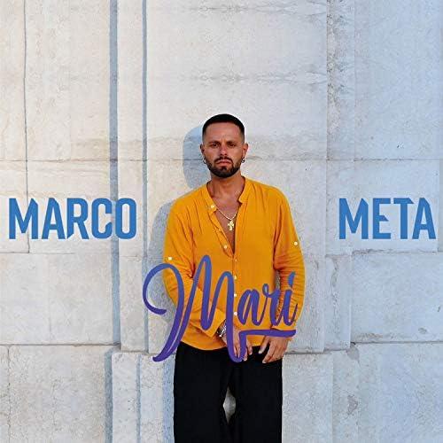 Marco Meta