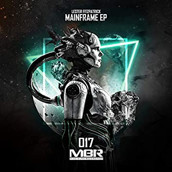 Mainframe EP
