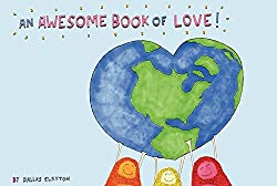 An Awesome Book of Love, Best Valentine's Day Books