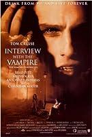 "Interview with the Vampire–映画ポスター(サイズ: 27"" x 40"" )"
