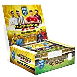 Panini FIFA 365 2021 - 1 Display (24 Booster)
