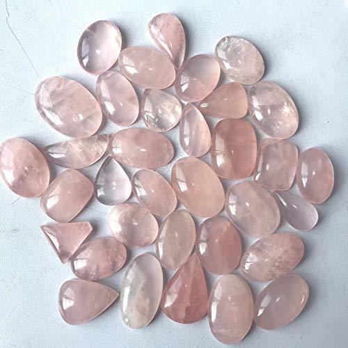 1000 carat gemstones - 4
