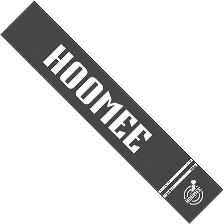 ダーツマット ダーツボードマット 床保護 耐摩耗性 耐久性 スローライン