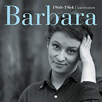 1960-1964 l'ascension