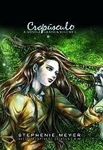 Crepusculo A Novela Grafica