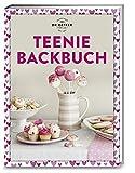 Teenie Backbuch