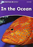 In the Ocean (Dolphin Readers Level 4)